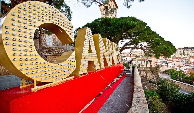 Double supérieure Cannes