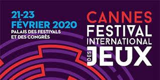 Echecs et … Cannes