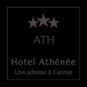 Hôtel Athene Cannes