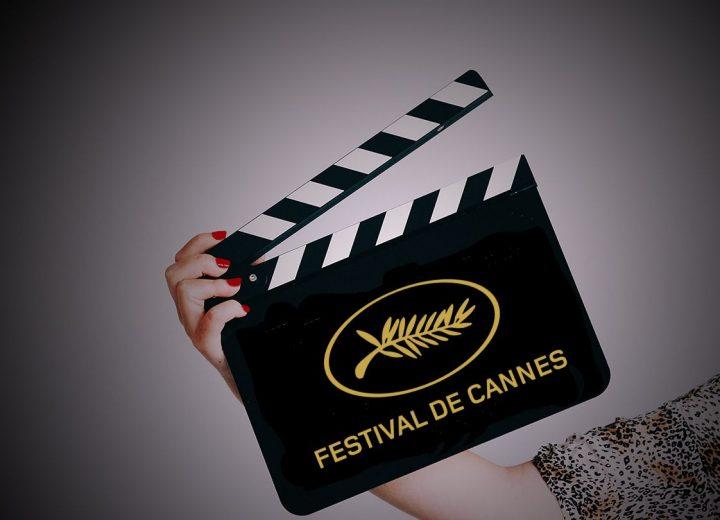 On se retrouve à Cannes !